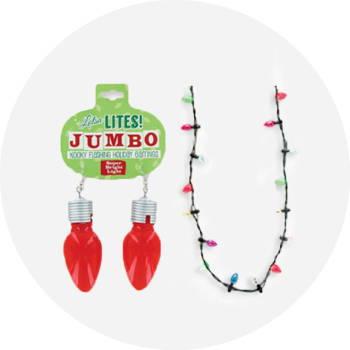 Christmas Jewelry category