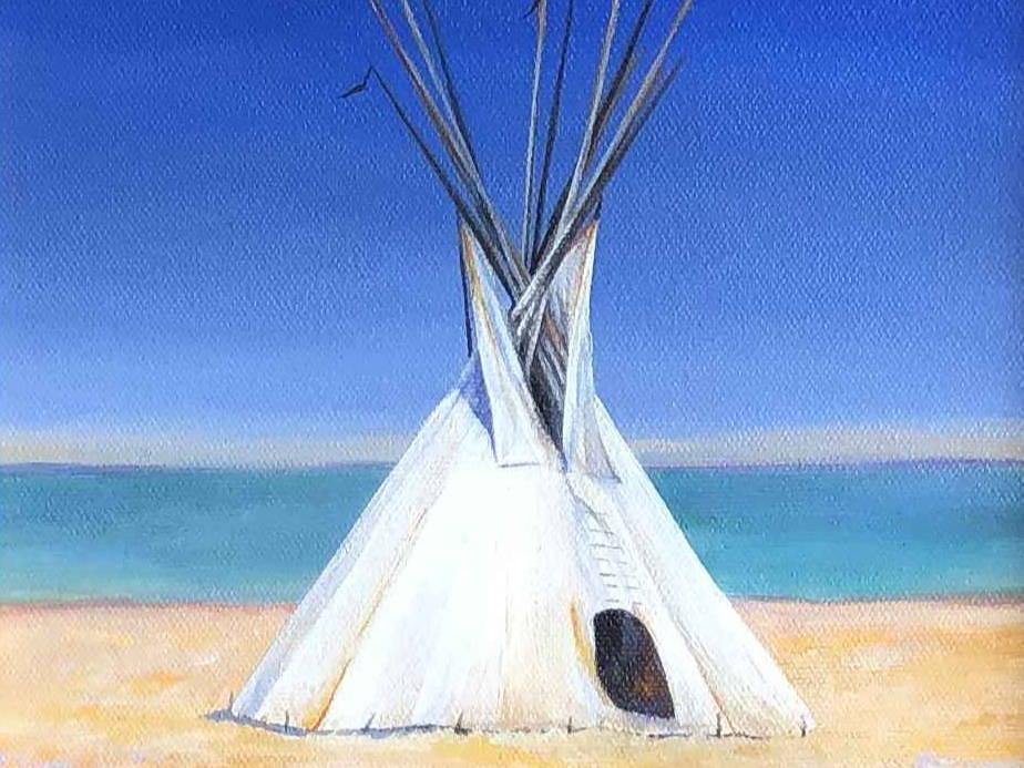 Tamara Rymer. Sorrel Sky Gallery. Santa Fe Art Gallery. Maura Allen. Edward Aldrich. Kevin Red Star. Ray Hare. Durango Art Gallery.