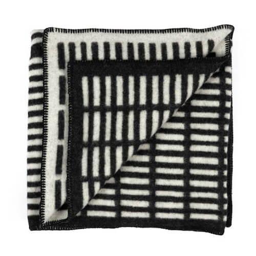 Artek Siena Wool Blanket
