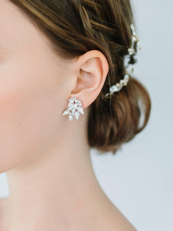 Ampersand Bridal Amalfi