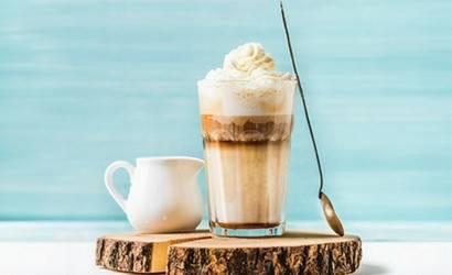 Café & Eau