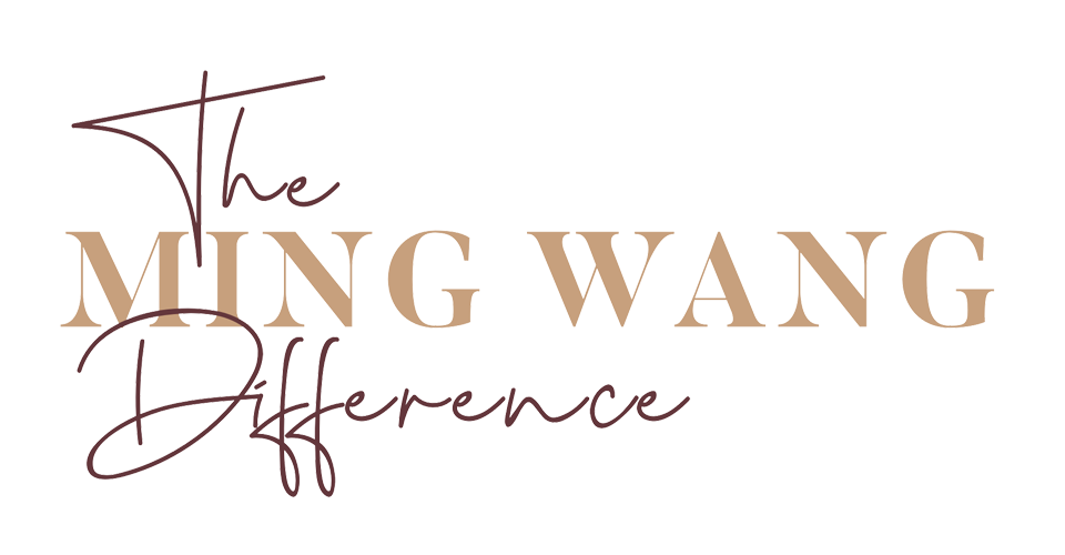 The Ming Wang Difference