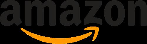 Caavo Control Center home theater hub + universal remote at Amazon