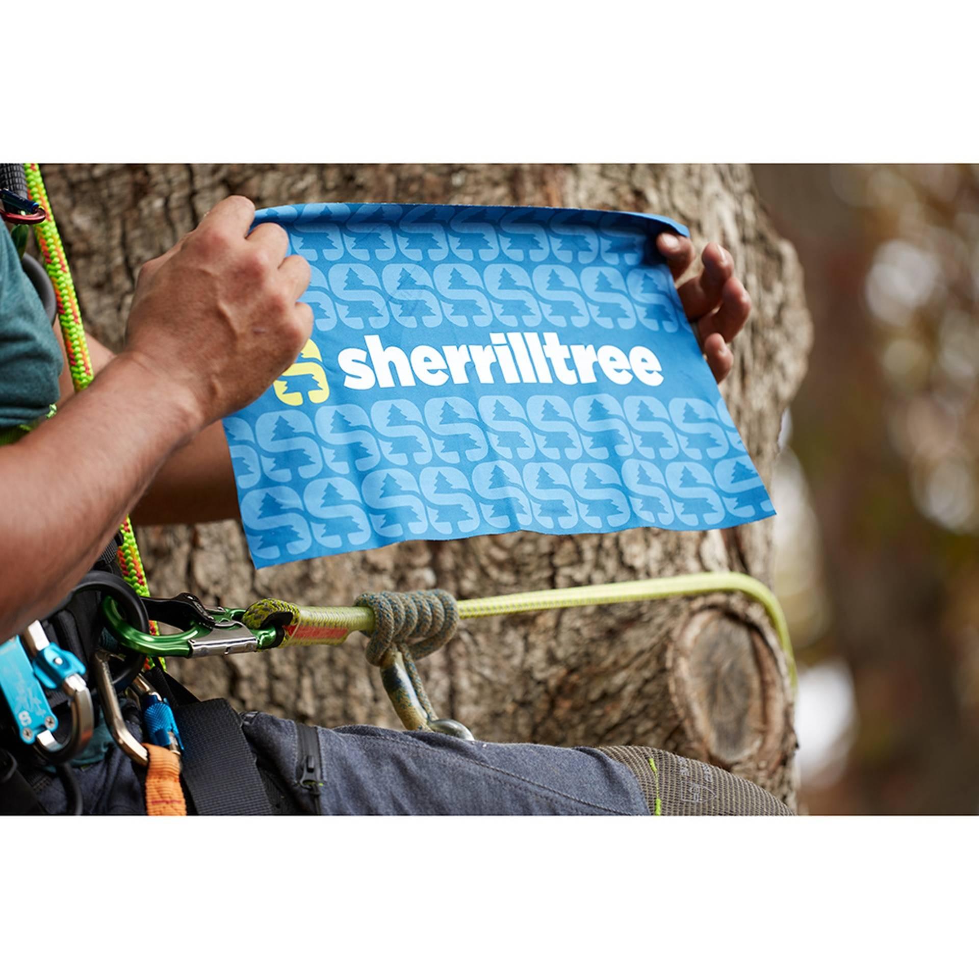 image of Sherrilltree Flag