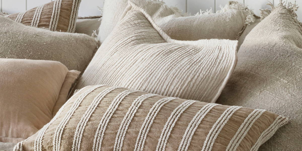 eadie lifestyle cushion covers