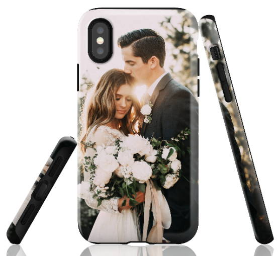 Custom Phone Cases Design Your Own Case Custom Envy