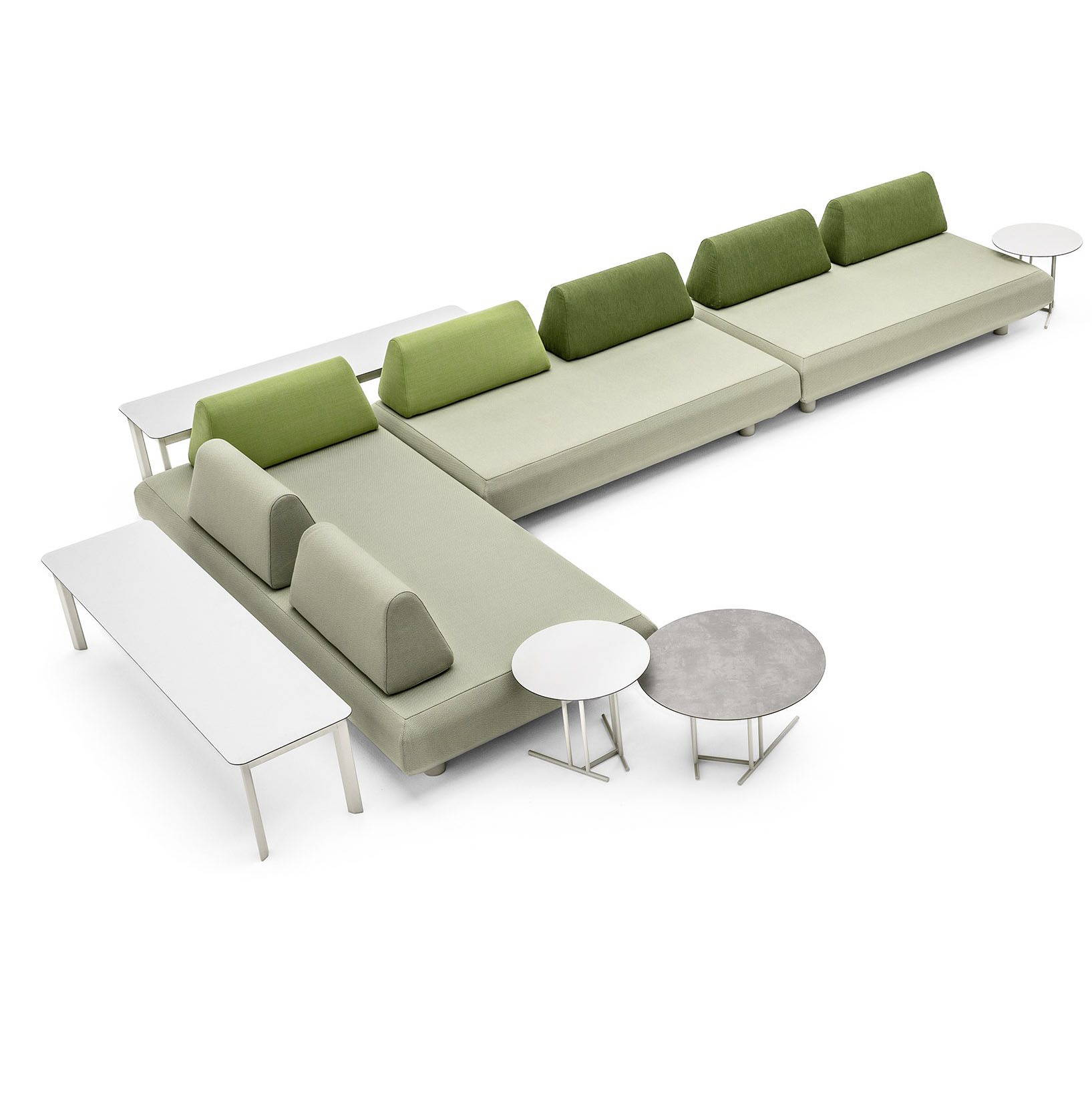 Sectionals - TB Contract Furniture
