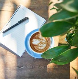 food-journal-benefits