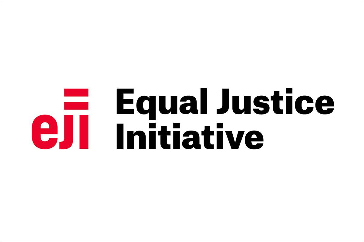 Equal Justice Intiative