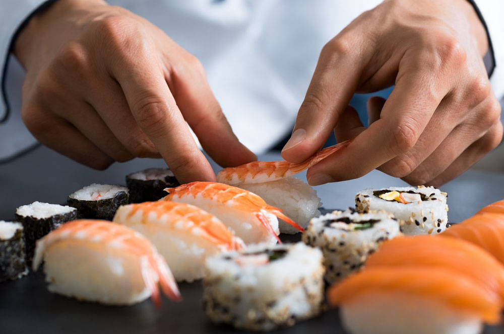 order-sushi-for-catering