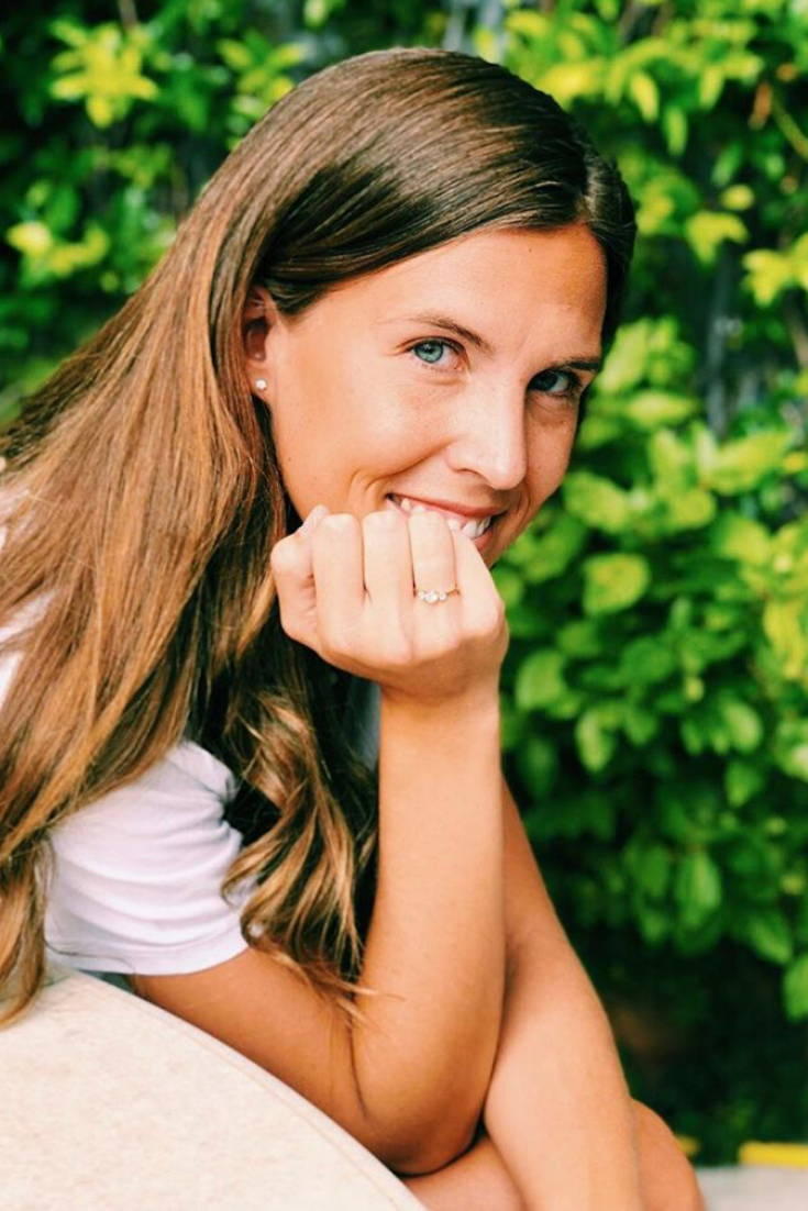 ALO NUI | Tienda online ropa mujer | Entrevista a Emilia Alfaro