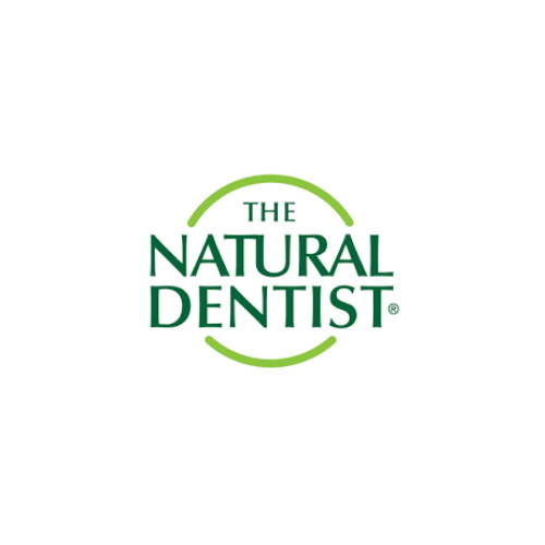 https://orlcares.com/pages/natural-dentist