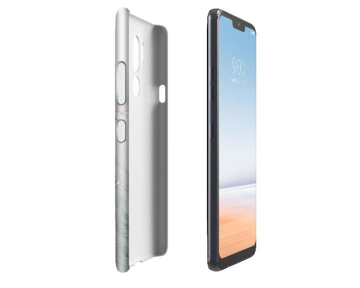 Custom LG G7 Case 7