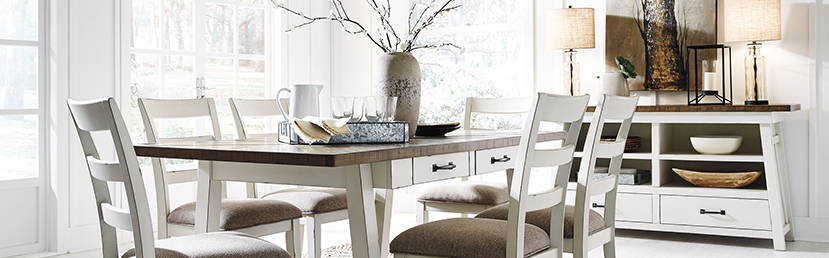 style design furniture. Nothing Says Home Sweet Like A Modern Farmhouse Interior! Whether You  Live In The Depths Of Country, Or Heart City, There Are Many Style Design Furniture