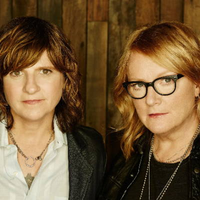 Indigo Girls recycled recycled guitar string bracelets and jewelry