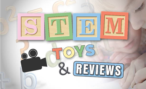 eden shack stem toys & stem toy reviews blog
