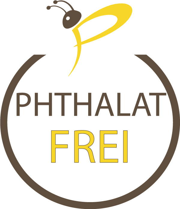 Seal phthalate free