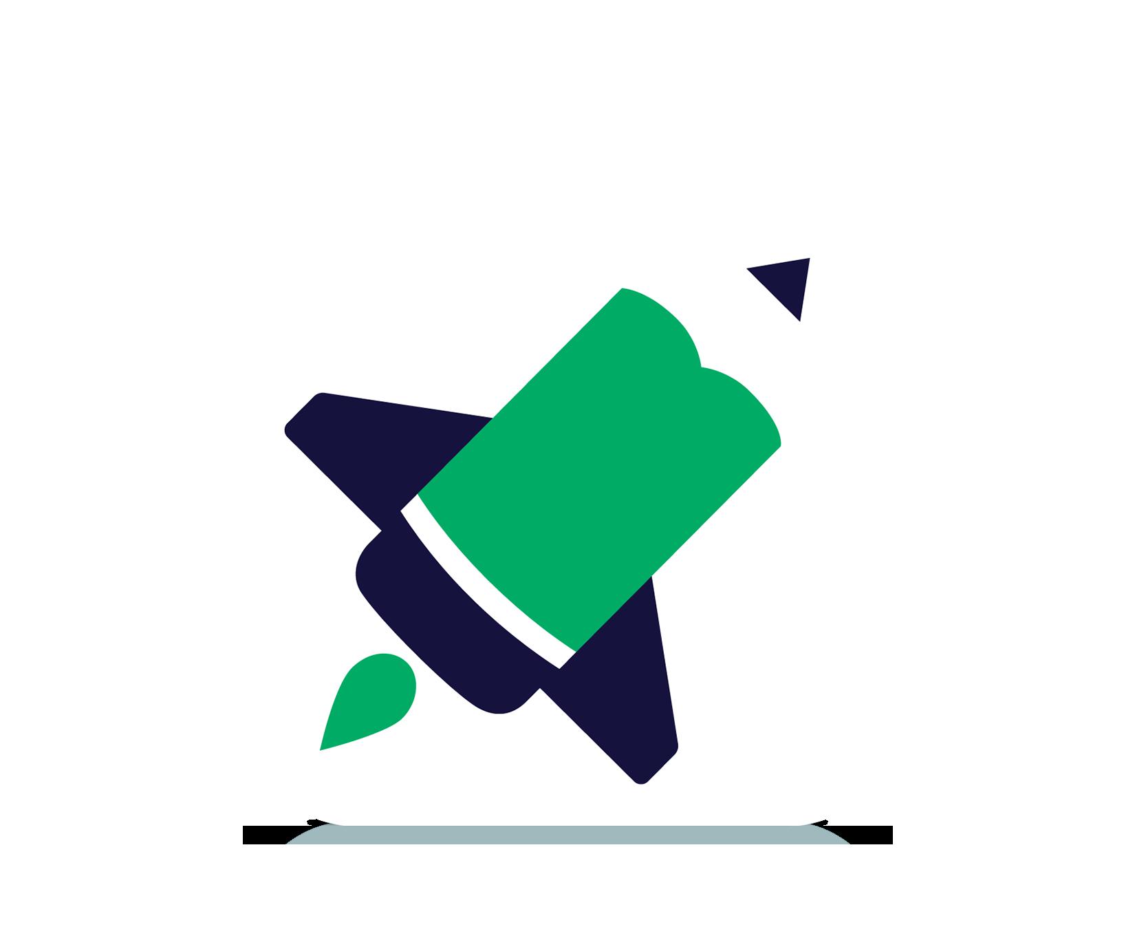 Boardmaker 7 icon