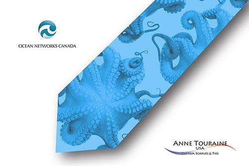 custom-ties-bow-ties-artistic-design-style-blue