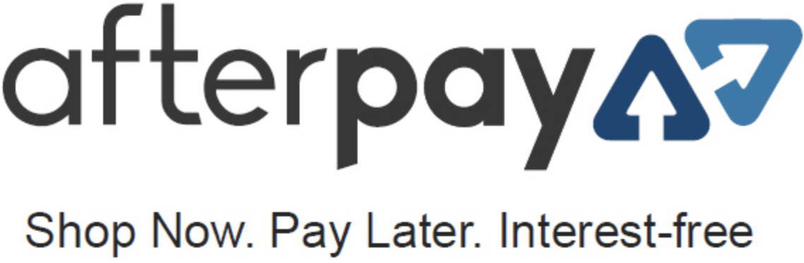 afterpay at home hair removal machine