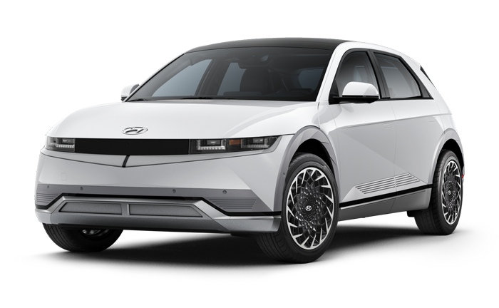 ELECTRIC VEHICLES & HYBRIDS