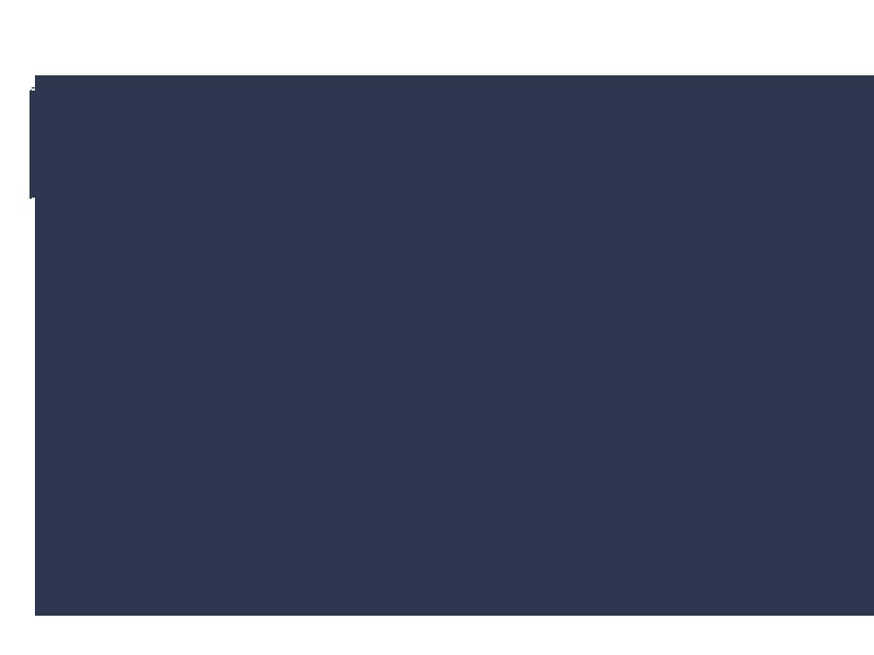 TK Team Logo