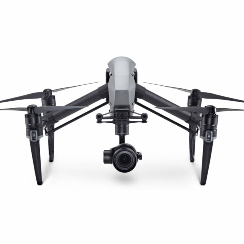 Buy DJI Inspire in New York