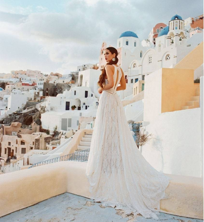 The Ultimate Guide To Allure Wedding Dresses Wedding Shoppe,Ball Gown Wedding Dresses Cinderella Style