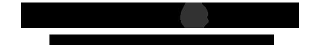 Dr Dandelion Debra Robbins Logo