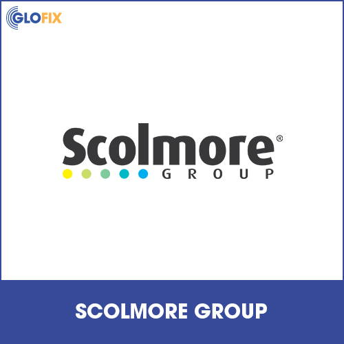 Scolmore group range of products