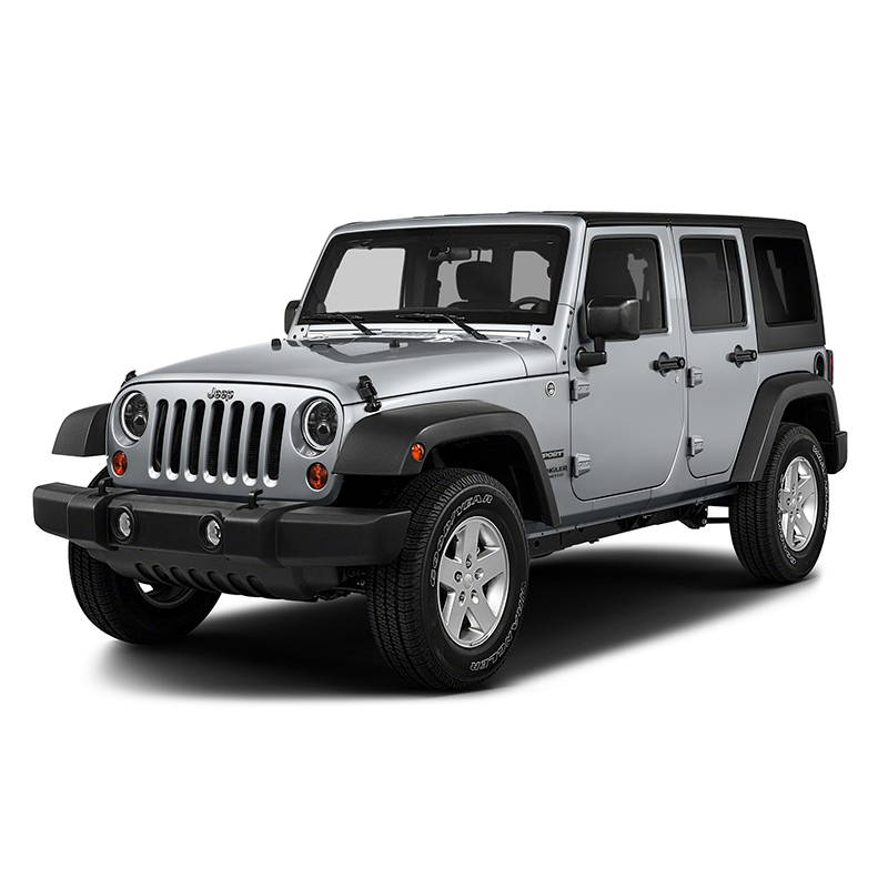 Black Friday Cyber Week Mega Sale 2020 Everything For 1987 Jeep Wrangler And Gladiator Led Factory Mart