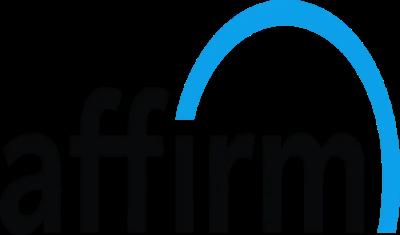 Tuff Stuff Overland Affirm Partner
