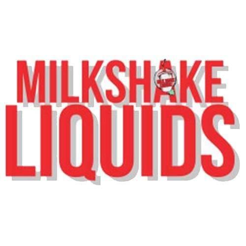 Milkshake Liquids Collection