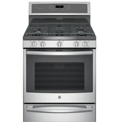 Gas Electric And Induction Ranges Ge Liances