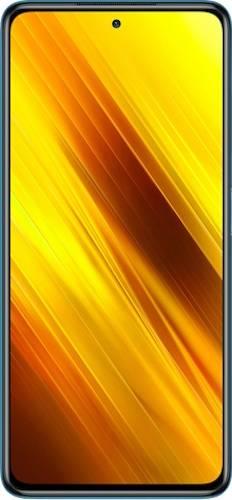 Sell Used Xiaomi POCO X3 NFC
