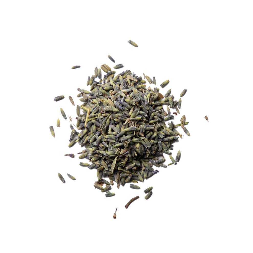 Nature Restore Organic Lavender Whole Flower