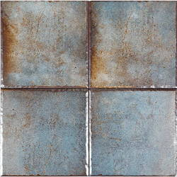 aquatica oasis series porcelain pool tile for swimming pools
