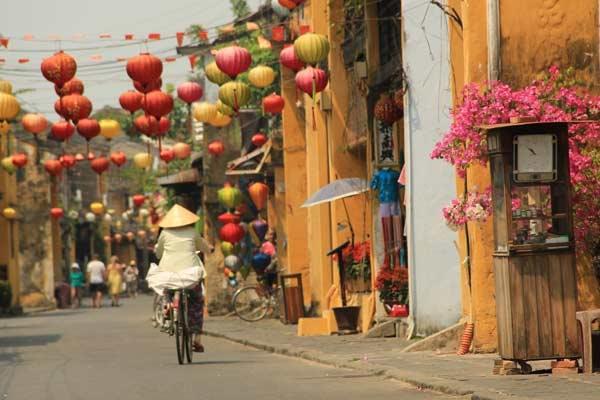Travelbay Vietnam Tours