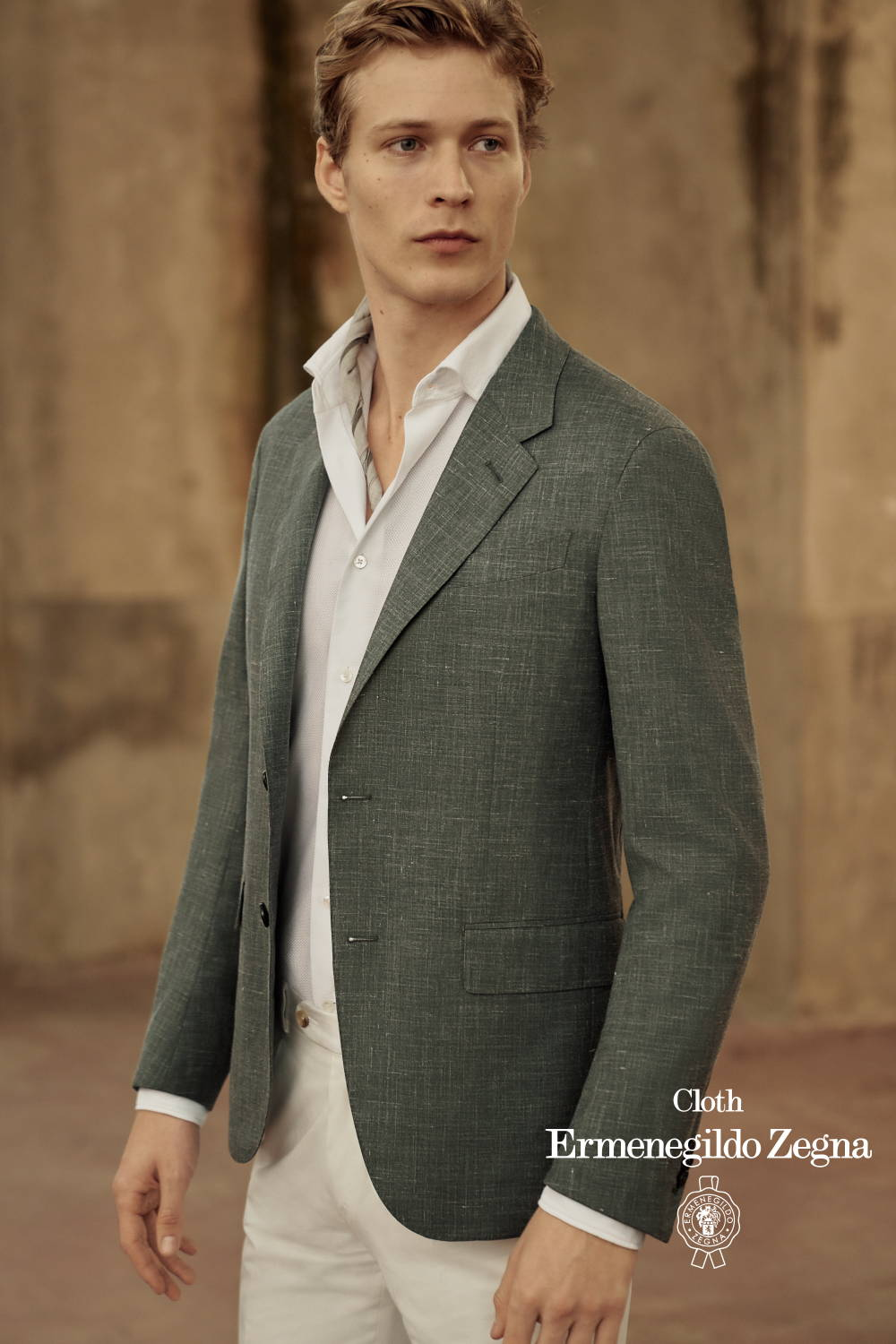 the-lancelot-hong-kong-bespoke-tailor-gallery-casual-4