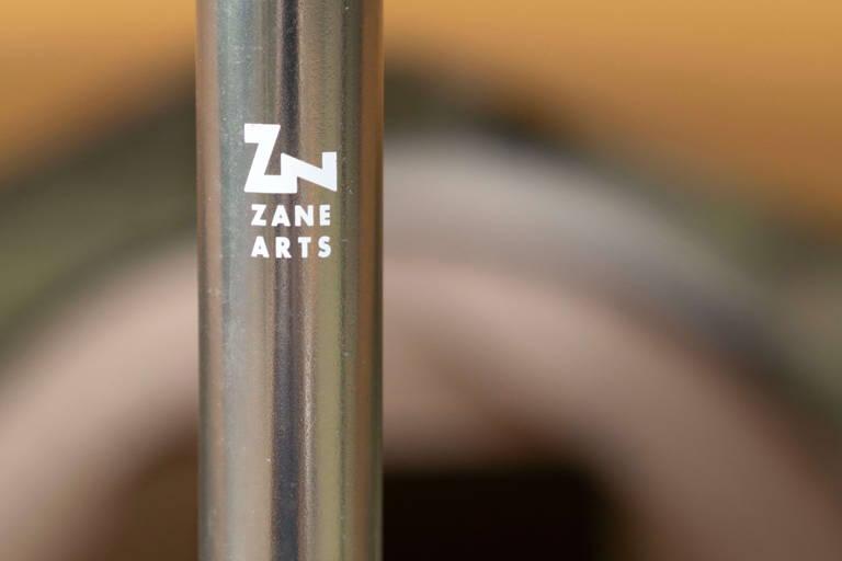 ZANE ARTS(ゼインアーツ)/ゲウ