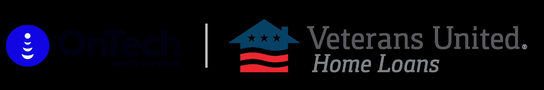 OnTech | Veterans United
