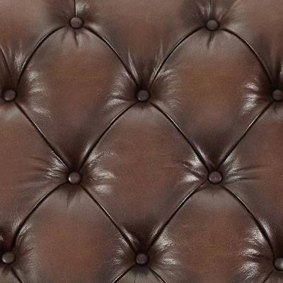 Furzedown Armchair