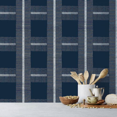 Tempaper Check You Out Wallpaper