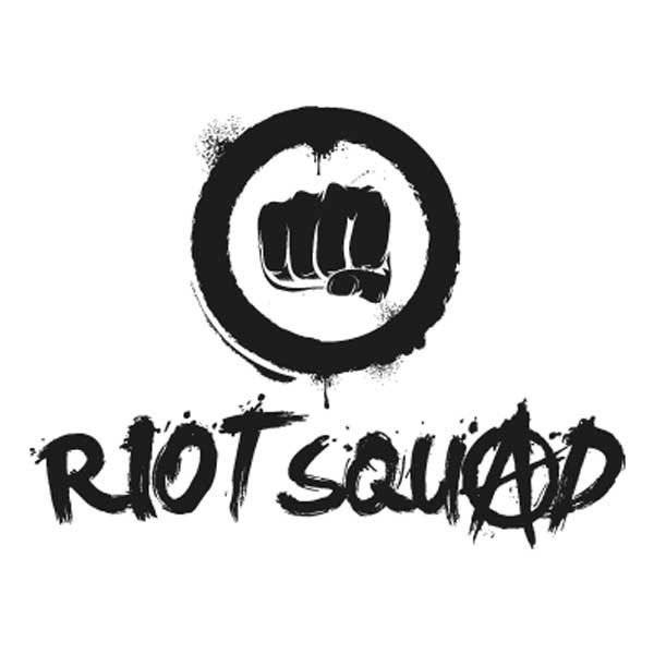 Riot Squad Collection