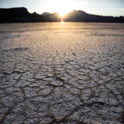 Climate Change Phenomena