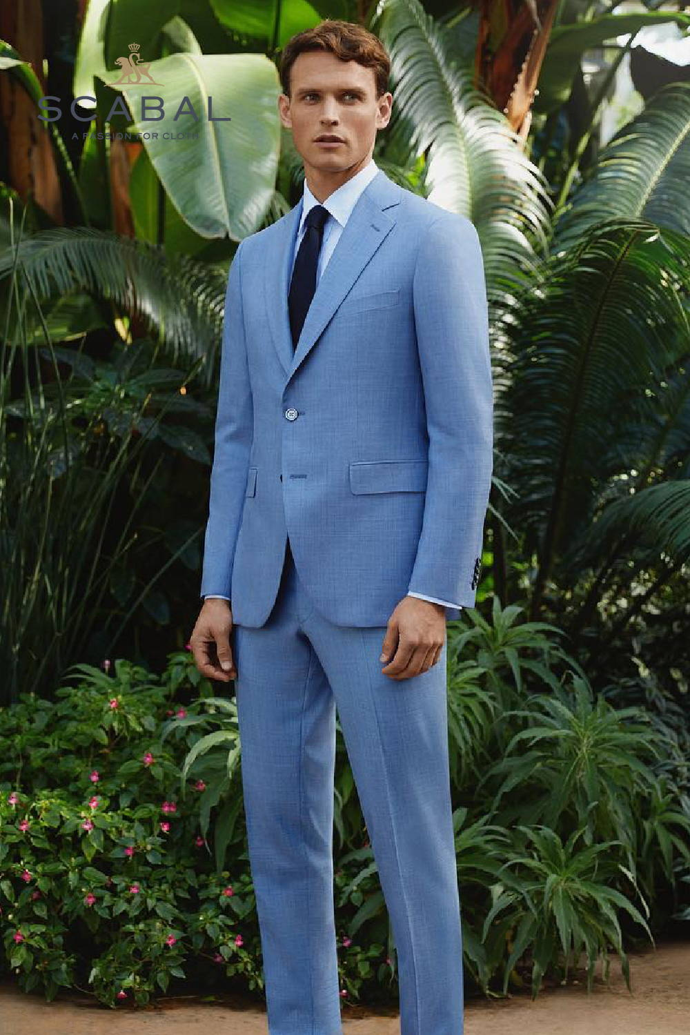 the-lancelot-hong-kong-bespoke-tailor-gallery-formal-8