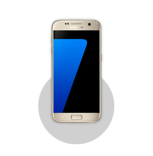 Samsung Phone Repair | Screen Repair, Battery Replacement