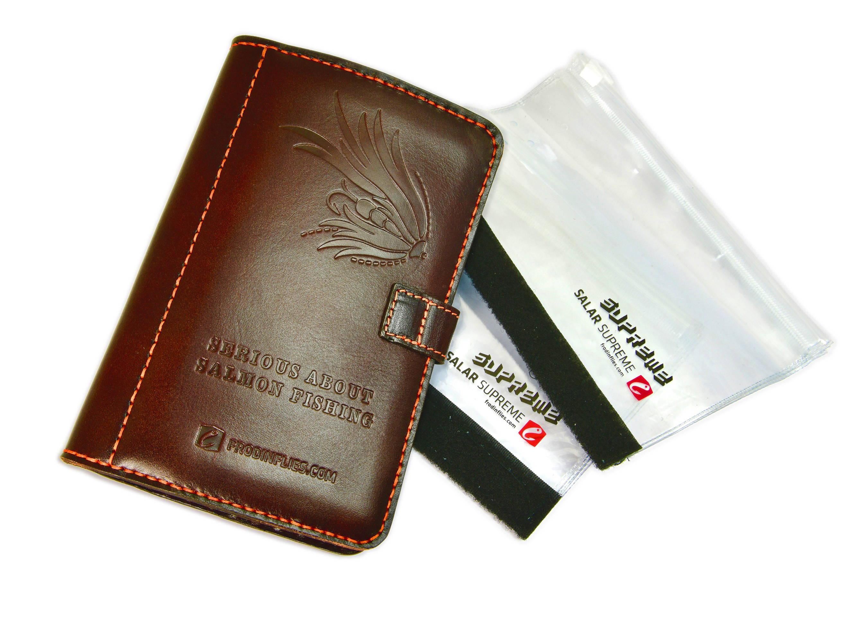 Frodin Flies SSS Fly Wallet