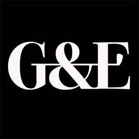 G&E Magazine