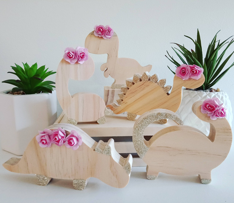 Petals & Ash - Love Australian Handmade